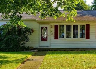 Short Sale in Horseheads 14845 RENWICK LN - Property ID: 6332281191