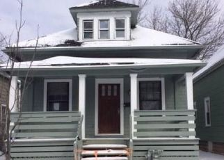 Short Sale in Buffalo 14214 HEATH ST - Property ID: 6332300917