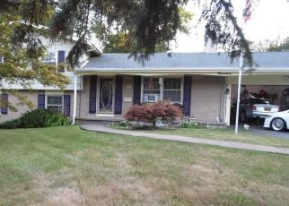 Short Sale in Rochester 14616 PADDY HILL DR - Property ID: 6332302211