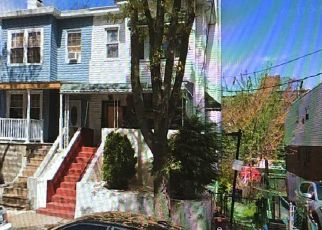 Short Sale in Bronx 10469 EDSON AVE - Property ID: 6332315352