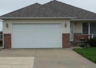 Short Sale in Warrensburg 64093 SUNRISE ST - Property ID: 6332335955
