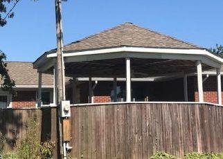 Short Sale in Jacob 62950 NEUNERT RD - Property ID: 6332338571