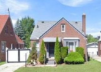 Short Sale in Detroit 48224 BALFOUR RD - Property ID: 6332340314