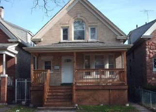 Short Sale in Chicago 60637 S MICHIGAN AVE - Property ID: 6332342511