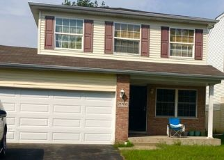 Short Sale in Chicago Heights 60411 PETERSON AVE - Property ID: 6332345131