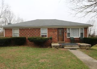 Short Sale in Nicholasville 40356 LINCOLN HTS - Property ID: 6332351266