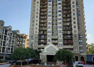 Short Sale in Atlanta 30328 HAMMOND DR - Property ID: 6332363538