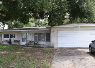 Short Sale in Clearwater 33763 INDIGO DR - Property ID: 6332370544