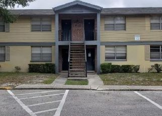 Short Sale in Tampa 33613 SEAFORD CIR - Property ID: 6332373164