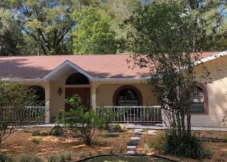 Short Sale in Brooksville 34601 BALMORAL LN - Property ID: 6332374480