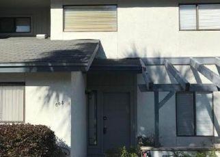 Short Sale in Jacksonville 32257 CRAVEN RD - Property ID: 6332375359