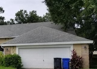 Short Sale in Valrico 33596 BUCKHORN RUN DR - Property ID: 6332376673