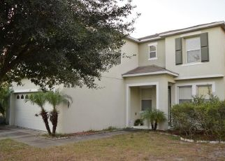 Short Sale in Ruskin 33570 ATLANTIC DR - Property ID: 6332383238