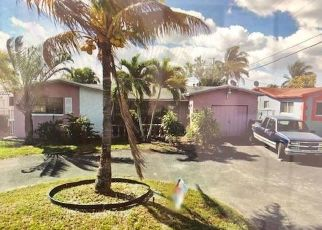 Short Sale in Hollywood 33023 GRANDVIEW BLVD - Property ID: 6332385431
