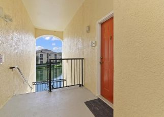 Short Sale in Maitland 32751 LAKE SHADOW CIR - Property ID: 6332388504
