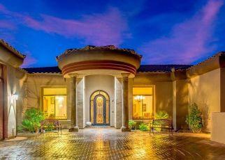 Short Sale in Phoenix 85041 W ELLIOT RD - Property ID: 6332397252