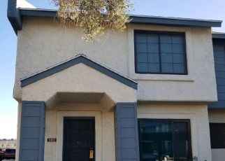 Short Sale in Glendale 85301 N 44TH DR - Property ID: 6332399900