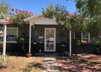 Short Sale in Phoenix 85021 N 1ST AVE - Property ID: 6332400325