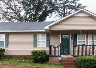 Short Sale in Monroe 28110 GOLDMINE RD - Property ID: 6332403388