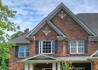 Short Sale in Monroe 28110 PATRICIANS LN - Property ID: 6332415659