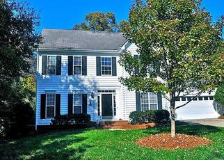 Short Sale in Charlotte 28226 BLUEBERRY LN - Property ID: 6332421344