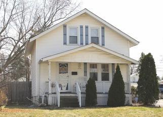 Short Sale in Columbus 43224 FERRIS RD - Property ID: 6332427478