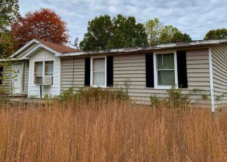 Short Sale in Scottsville 24590 GLENMORE RD - Property ID: 6332431421