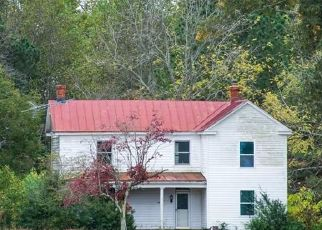 Short Sale in Shacklefords 23156 PLAIN VIEW LN - Property ID: 6332447185