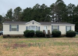 Short Sale in Waverly 23890 RAILROAD AVE - Property ID: 6332448506