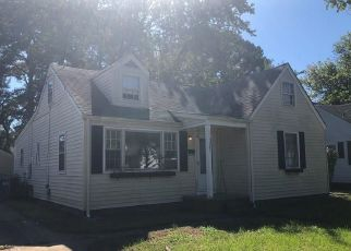 Short Sale in Norfolk 23502 ASHBY ST - Property ID: 6332449373