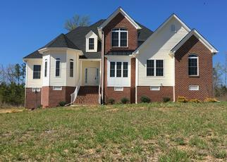 Short Sale in Charles City 23030 TREVORS RD - Property ID: 6332452442