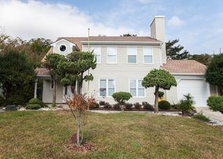 Short Sale in Virginia Beach 23455 FREEHOLD CLOSE - Property ID: 6332454188