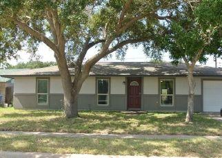 Short Sale in Corpus Christi 78418 CHARLOTTE DR - Property ID: 6332465139