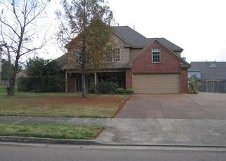 Short Sale in Memphis 38135 OLD BROWNSVILLE RD - Property ID: 6332480924