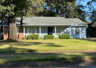 Short Sale in Memphis 38118 STARSDALE ST - Property ID: 6332481344