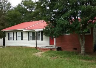 Short Sale in Fayetteville 28303 CONVERSE CT - Property ID: 6332484865