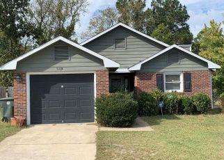 Short Sale in Fayetteville 28304 HAZLETON CT - Property ID: 6332488352