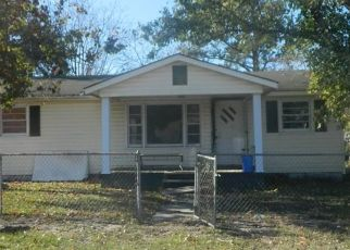 Short Sale in Fayetteville 28306 SEAWELL ST - Property ID: 6332489226