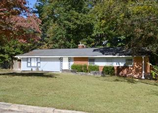 Short Sale in Augusta 30909 WEDGEWOOD DR - Property ID: 6332492744