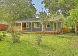 Short Sale in North Charleston 29405 BRADDOCK AVE - Property ID: 6332493620