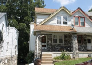 Short Sale in Upper Darby 19082 PARKVIEW RD - Property ID: 6332501946