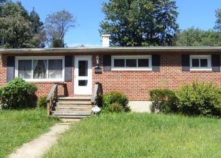 Short Sale in Randallstown 21133 OFFUTT RD - Property ID: 6332505438