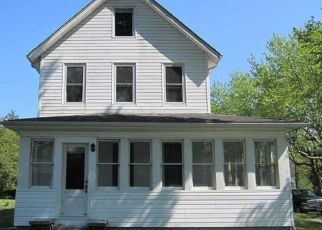 Short Sale in Egg Harbor City 08215 BUFFALO AVE - Property ID: 6332528204