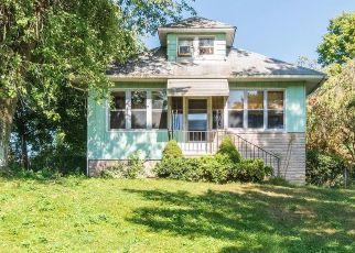 Short Sale in Kingsville 21087 PHILADELPHIA RD - Property ID: 6332552298