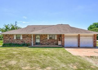 Short Sale in Luther 73054 S DOGWOOD ST - Property ID: 6332566762