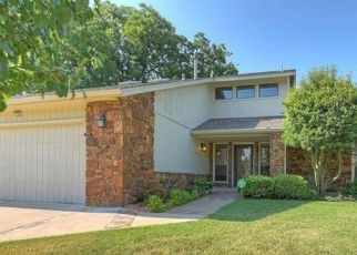 Short Sale in Tulsa 74133 E 65TH PL - Property ID: 6332567184