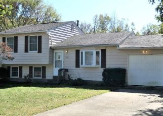Short Sale in Kent 44240 SILVER MEADOWS BLVD - Property ID: 6332587340