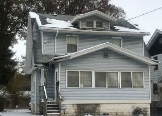 Short Sale in Akron 44307 BELLEVUE AVE - Property ID: 6332594344