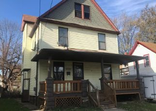 Short Sale in Cleveland 44109 W 37TH ST - Property ID: 6332597408