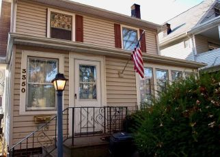 Short Sale in Cleveland 44111 W 130TH ST - Property ID: 6332600481